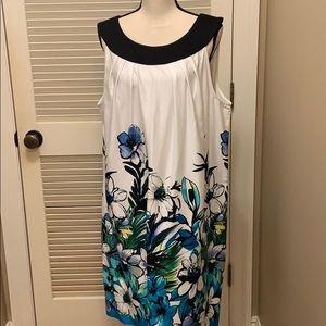 I.N.Studio Woman Casual Dress